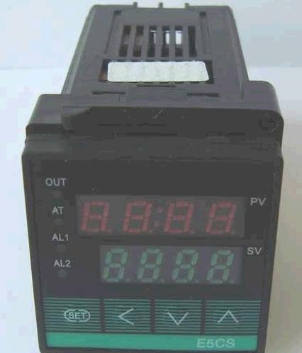 Терморегулатори